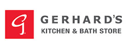 Gerhards Kitchen & Bath Store